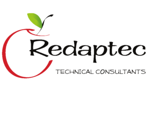 Redaptec IT Support